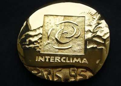 interclima95-paris